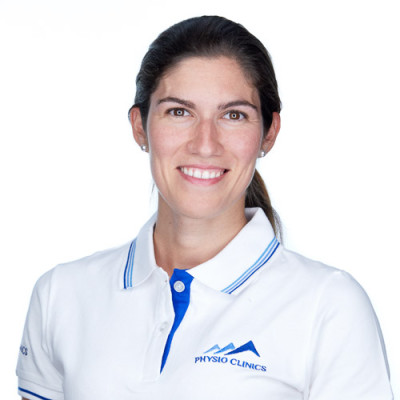 Liliana Patricia